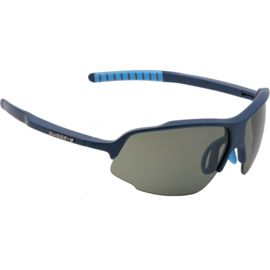Swiss Eye Herren Iconic 2.0 Polarized Sportbrille