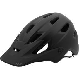 Giro Chronicle MIPS Radhelm