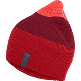 Norrona 29 Striped Mid Weight Beanie