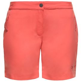 Pyua Damen Dash S Shorts