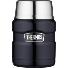 Thermos Stainless King Isolierbehälter