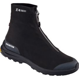 Dachstein Women's TP04 Winter Boot