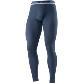 Devold Men's Hiking Long Johns