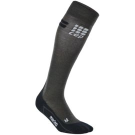 CEP Damen Run Merino Socks