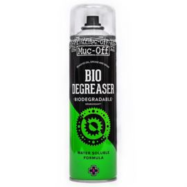 Muc Off Degreaser
