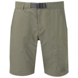 Mountain Equipment Damen Approach Shorts