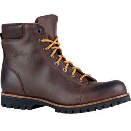 Lundhags Logger Boot