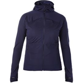 Berghaus Damen Pravitale Light Jacke