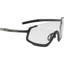 Swiss Eye Herren Iconic 3.0 Photochromic Sportbrille