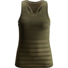 Black Diamond Damen Campus Tank