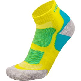 Wapiti Run RS04 Merino Socke