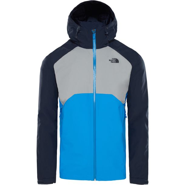 the stratos the north regenjacke face north face dBoWxrCe