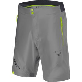 Dynafit Men's Transalper Light DST Shorts