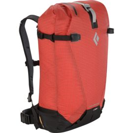 Black Diamond Cirque 30 Rucksack