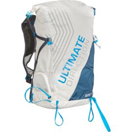 Ultimate Direction Skimo Adventure Vest Skirucksack