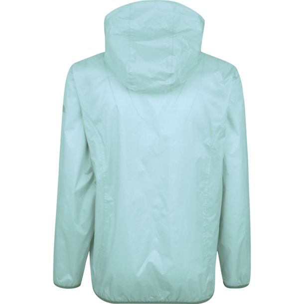 Damen Lady Cleek Jacke blue topaz 44