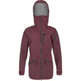 Peak Performance Dames Radical 3L Jacke