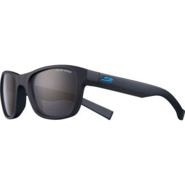 Julbo Kinder Reach L Polar junior Sonnenbrille