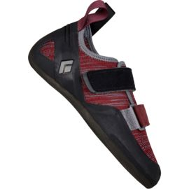 Black Diamond Damen Momentum Kletterschuhe