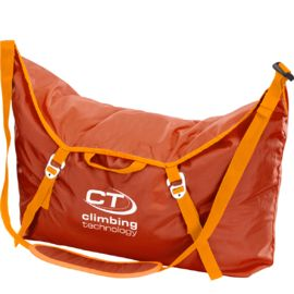 Climbing Technology City Rope Bag Seilsack