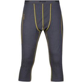 Bergans Herren Fjellrapp 3/4 Tights