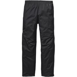 Patagonia Men's Torrentshell Pant