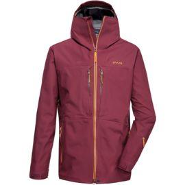 Pyua Men's Source-Y Jacket