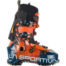 La Sportiva Men's Synchro Ski Touring Boot