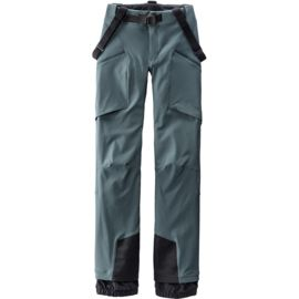 Black Diamond Damen Dawn Patrol Hose