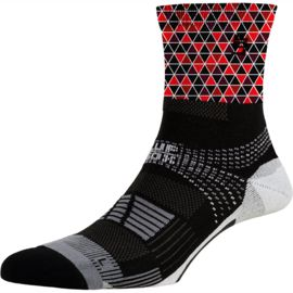 LUF SOX Performance Unit Air Sock