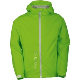 PRO-X Elements Kids Flashy Jacket
