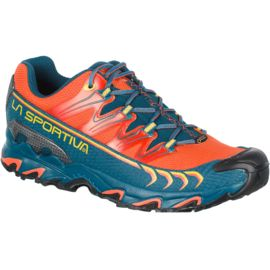 La Sportiva Men's Ultra Raptor Gore-Tex Shoe