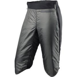 Houdini Endure Shorts