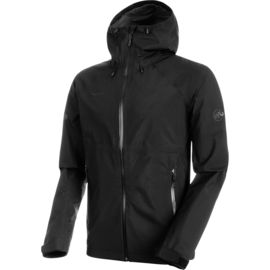Mammut Herren Convey Tour HS Hooded Jacke
