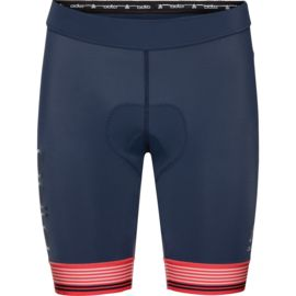 Odlo Damen Ceramicool X-Light Shorts