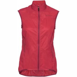 Vaude Women's Air III Vest