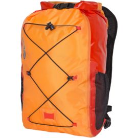 Ortlieb Light-Pack Pro 25 Rucksack