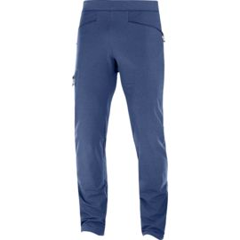 Salomon Herren Wayfarer As Tapered Hose