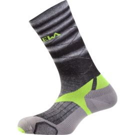 Salewa Kinder Vp Trek Balance Socken
