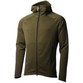Houdini Men's Outright Houdi Jacket