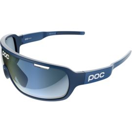 POC DO Blade Radbrille