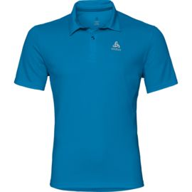 Odlo Men's Cardada Polo
