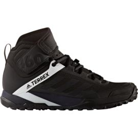 adidas Terrex Heren Terrex Trail Cross Protect Schuhe