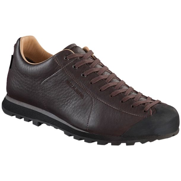 Scarpa Mojito Basic GTX Schuhe brown 36 ...