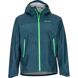 Marmot Heren Eclipse Jacke