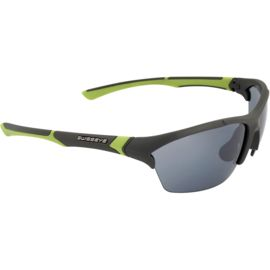Swiss Eye Herren Steam Sportbrille