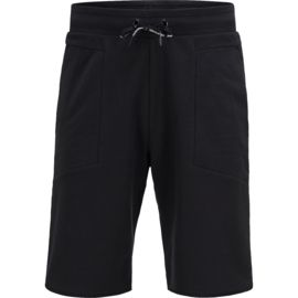 Peak Performance Herren Tech Lite Shorts