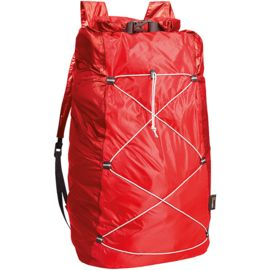 LACD DryBag Backpack Superlight Rucksack