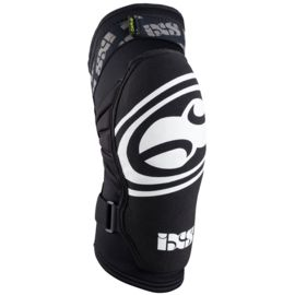 IXS Carve EVO Knee Guard Knieschoner