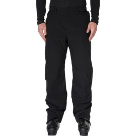 Peak Performance Herren Whitewater Hose